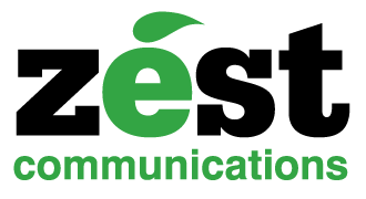 Zest Communications