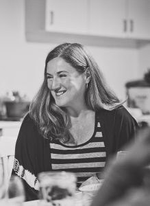Heather Millar is a freelance writer and accredited editor