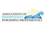 Independent authors and editors association