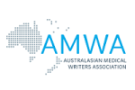 Association for Medical Writers in Australia