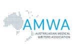 AMWA - Australian Medical Writers Association
