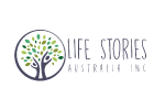 Australian association for life story professionals and personal historians