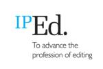Institute of Professional Editors