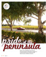 Feature Article - Pride of the peninsula