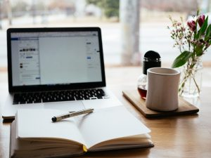 7 things to look for when hiring a content writer